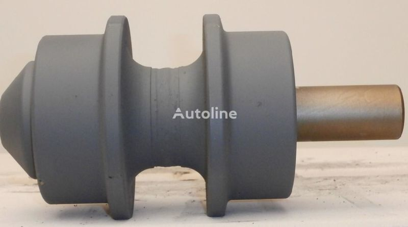 DCF Top roller - Tragrolle - Rolka podtrzymująca galet porteur pour KOMATSU PC210-8 excavateur