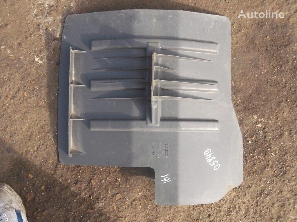 Podkrylok LH garde-boue pour IVECO camion