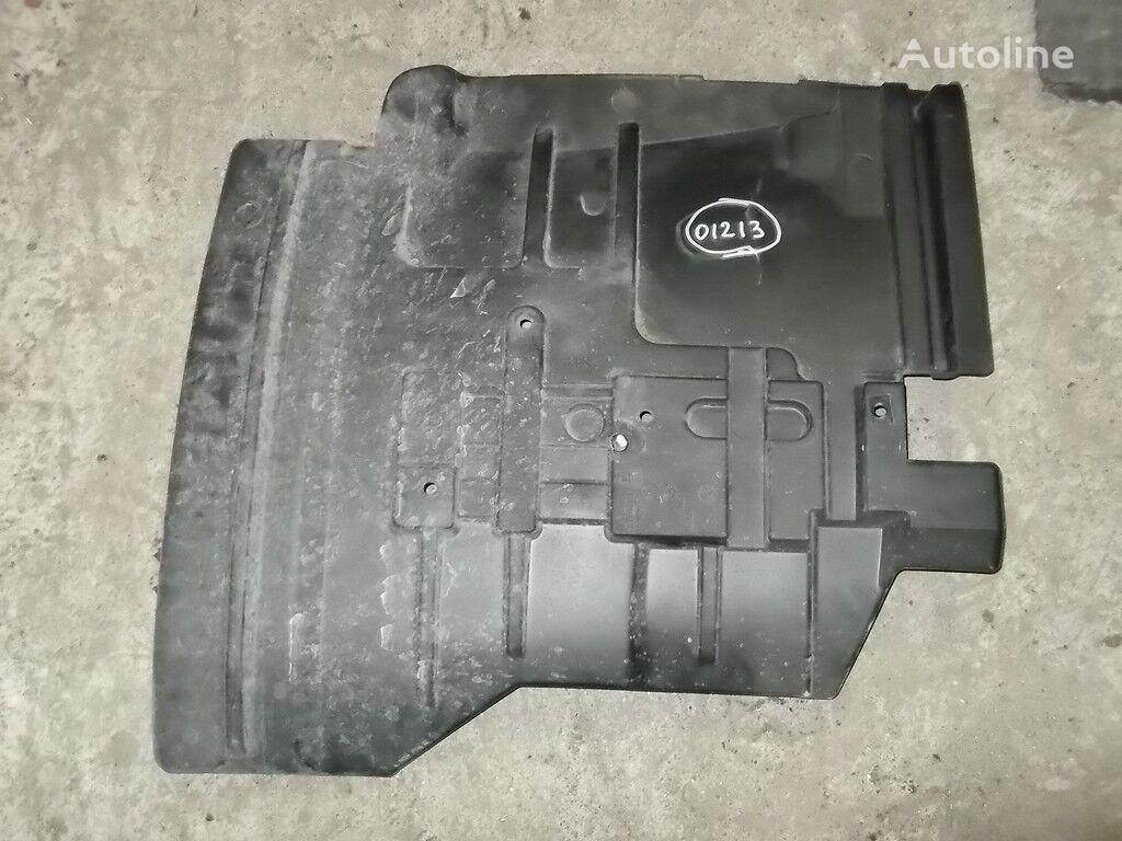 vente des garde boues renault pour camion renault garde boue de la voiture de la russie. Black Bedroom Furniture Sets. Home Design Ideas
