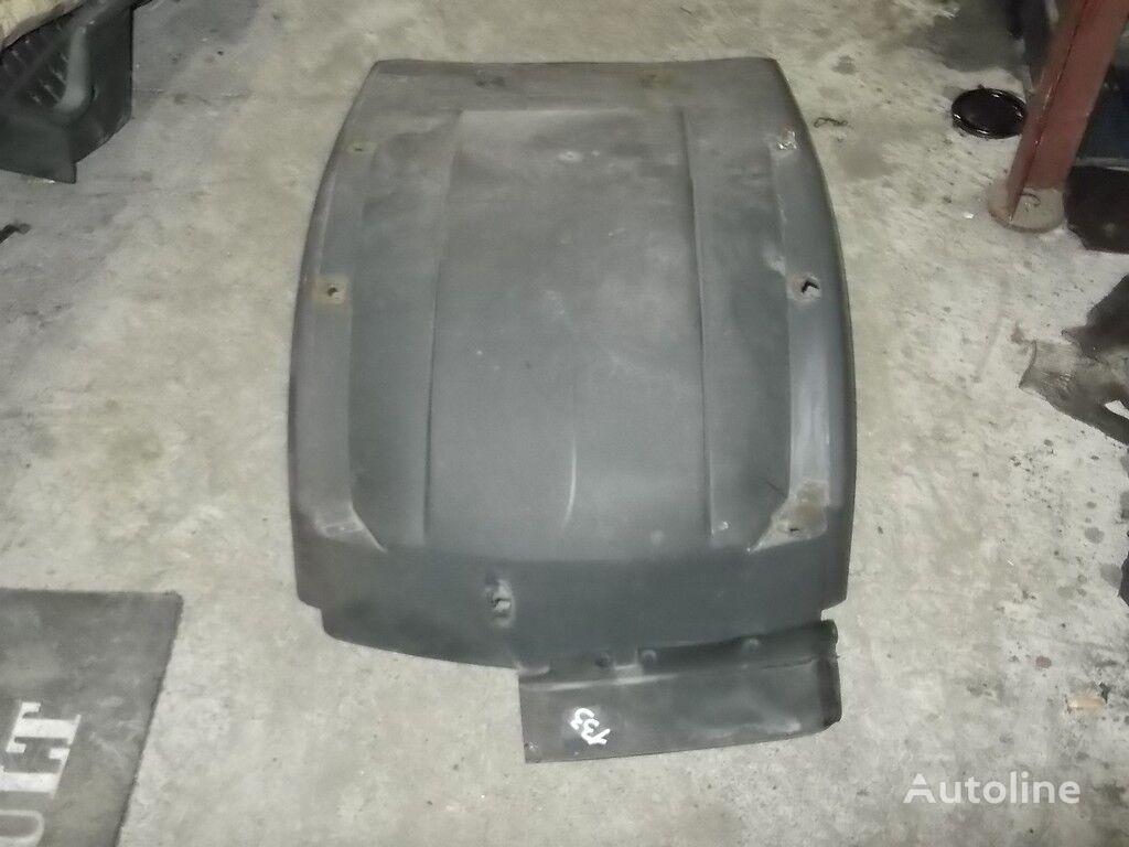 vente des garde boues pour renault camion de la russie acheter garde boue mk9070. Black Bedroom Furniture Sets. Home Design Ideas