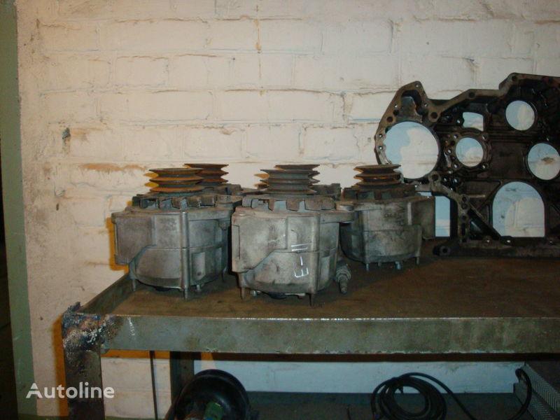 DAF (DAF), Renault (Reno) génératrice pour tracteur routier