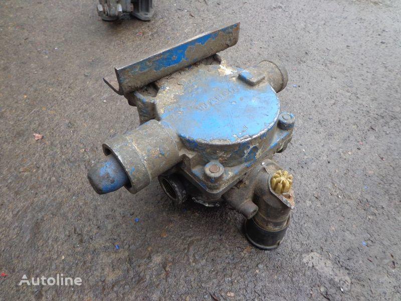 Wabco grue pour tracteur routier