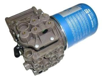 RENAULT APM EL1100.7421788090.7421778549.K020741X50.K079182N50.K020741,  grue pour RENAULT MAGNUM.PREMIUM camion neuf