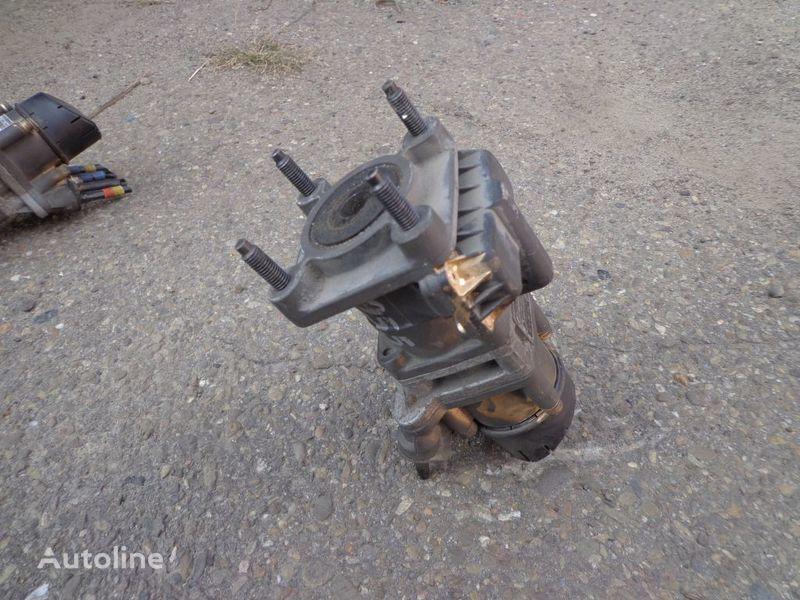 Bosch grue pour RENAULT Magnum tracteur routier