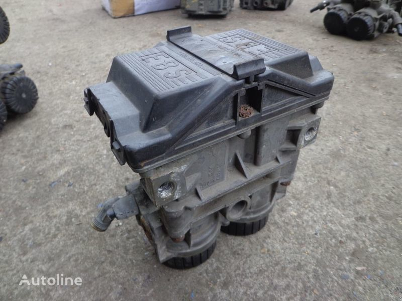 Knorr-Bremse grue pour SCANIA 94 camion