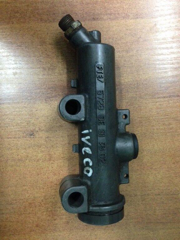 Iveco maître-cylindre d'embrayage pour camion