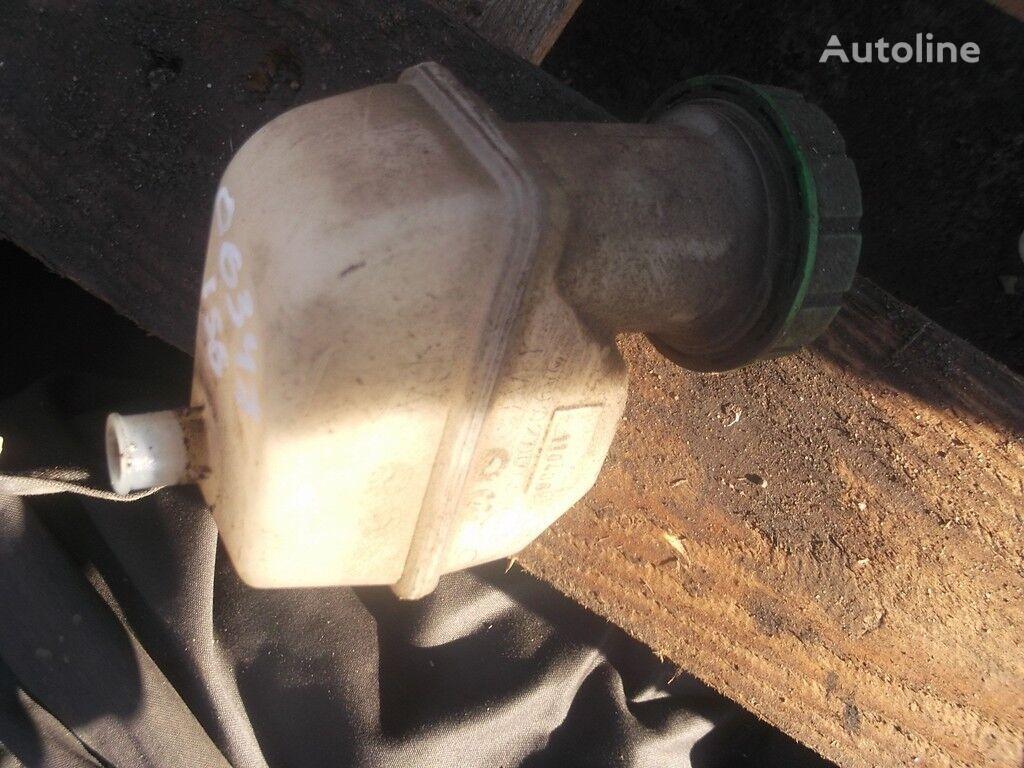Bachok PGU maître-cylindre d'embrayage pour MERCEDES-BENZ camion