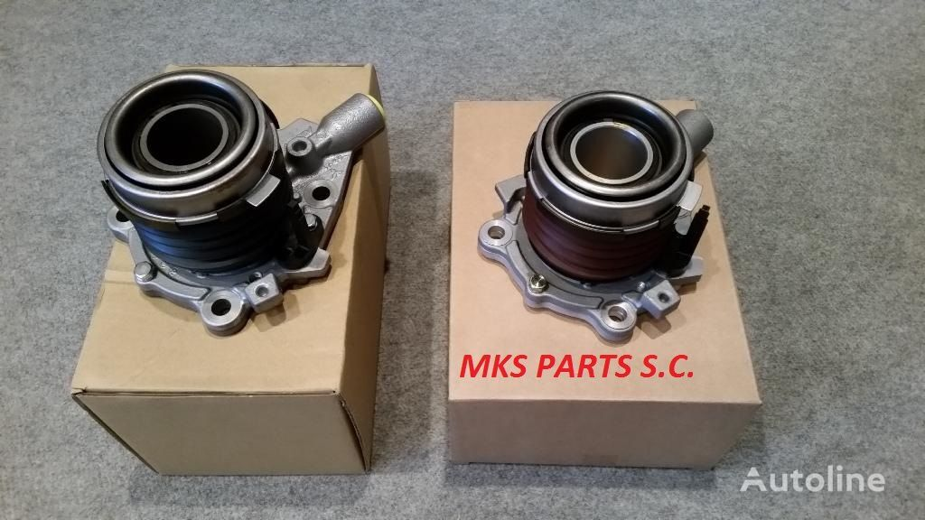 - CLUTCH SLAVE CYLINDER/CYLINDER ASSY CLUTCH POWER - maître-cylindre d'embrayage pour MITSUBISHI FUSO CANTER - SIŁOWNIK SPRZĘGŁA camion neuf