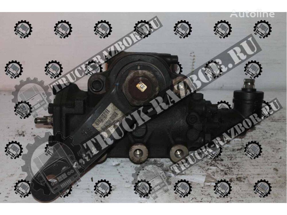 RENAULT mécanisme de direction pour RENAULT Premium  tracteur routier