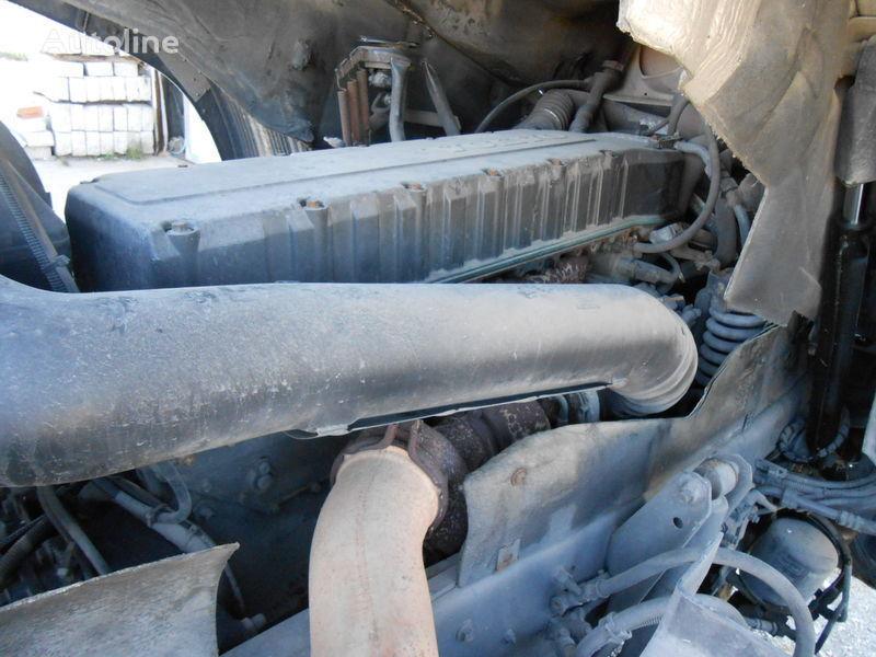 VOLVO FH 12 D12A380 EC96  12,1 liter Euro II moteur pour camion