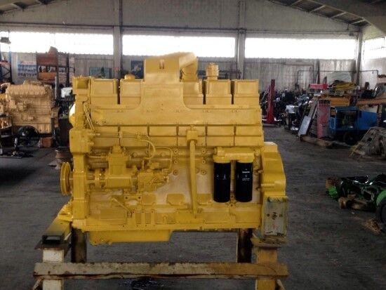 Cummins KT1150C moteur pour autre matériel TP