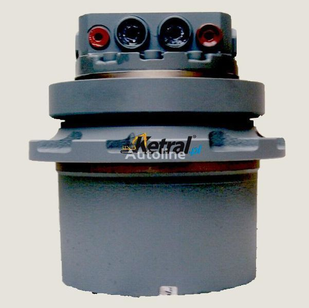 Final Drive - Zwolnica - Endantrieb moteur de translation pour BOBCAT X325 mini pelle