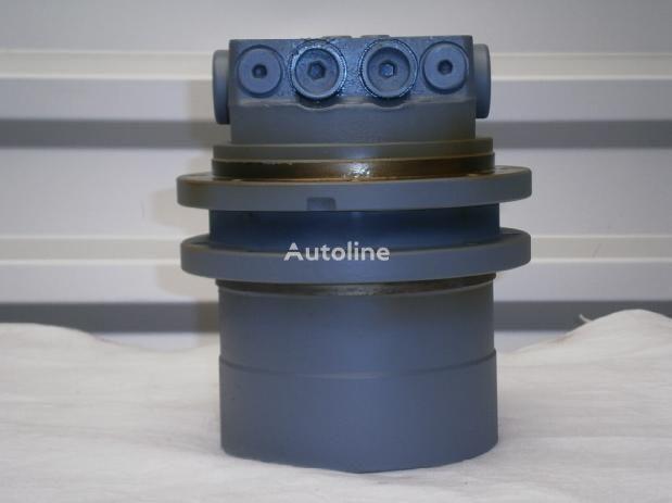 Final drive - Zwolnica - Endantrieb moteur de translation pour CASE CK15 mini pelle