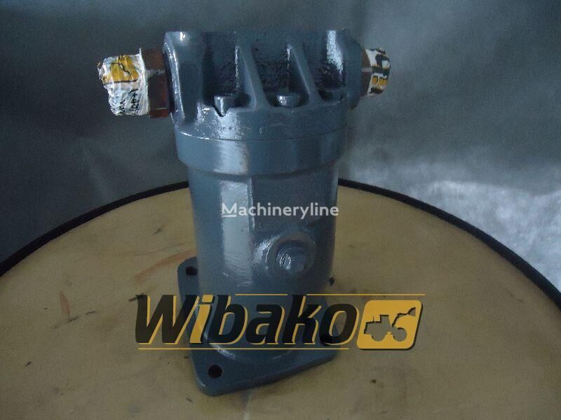 Hydraulic motor A2F55W2ZX moteur hydraulique pour A2F55W2ZX (210.20.21.73) excavateur
