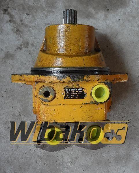 Hydraulic motor Liebherr FMF090 moteur hydraulique pour FMF090 (9273168) autre matériel TP