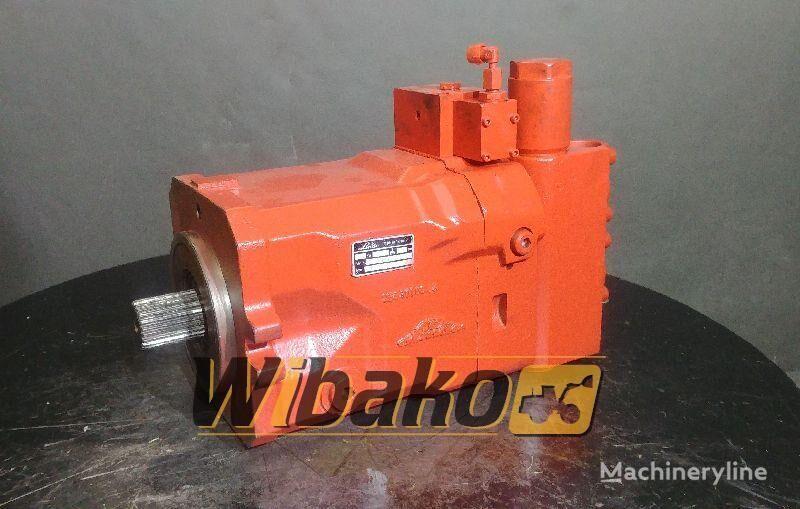 Hydraulic motor Linde HMV105-02 moteur hydraulique pour HMV105-02 bulldozer