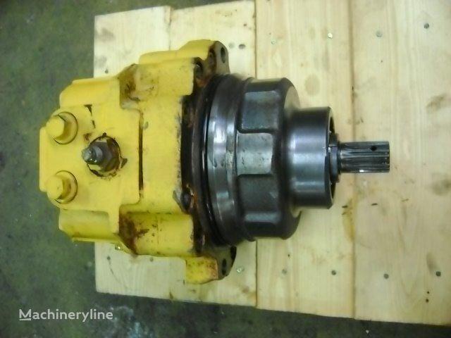 Track Motor moteur hydraulique pour KOMATSU Pc 180-3 excavateur
