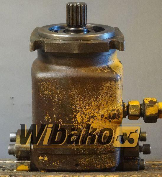 Hydraulic motor Liebherr LMF64 moteur hydraulique pour LMF64 (9477411) autre matériel TP