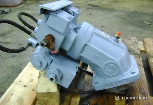 moteur hydraulique pour PMI 930  excavateur