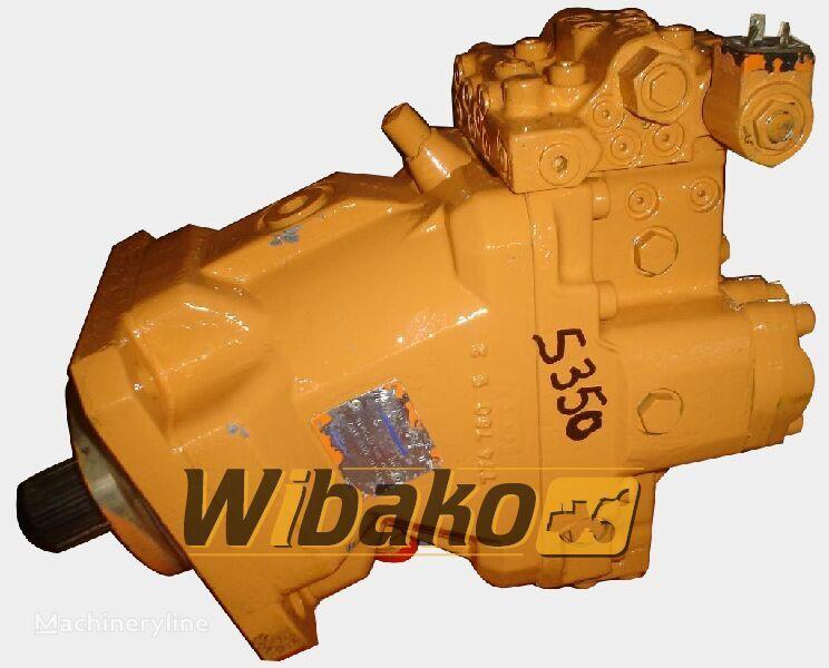 Drive motor Sauer 51D110 AD4NJ1K2CEH4NNN038AA181918 (51D110AD4NJ1K2CEH4NNN038AA181918) moteur pour 51D110 AD4NJ1K2CEH4NNN038AA181918 autre matériel TP