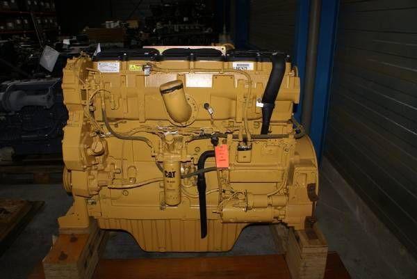 moteur pour CATERPILLAR C18 autre matériel TP