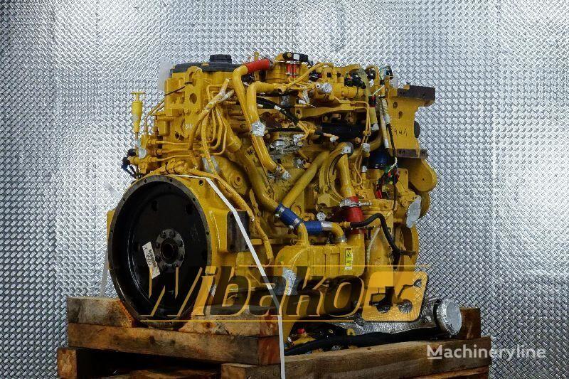 Engine Caterpillar C7 moteur pour CATERPILLAR C7 excavateur