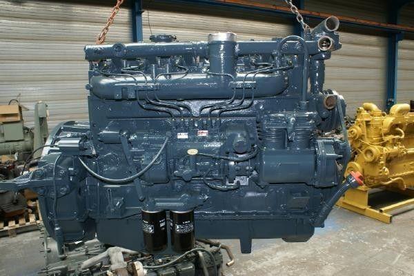 vente des daf dh 825 moteurs pour daf autre mat riel tp de la belgique acheter moteur qf2769. Black Bedroom Furniture Sets. Home Design Ideas