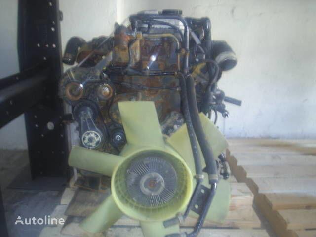 DAF moteur pour DAF LF 45-150 camion