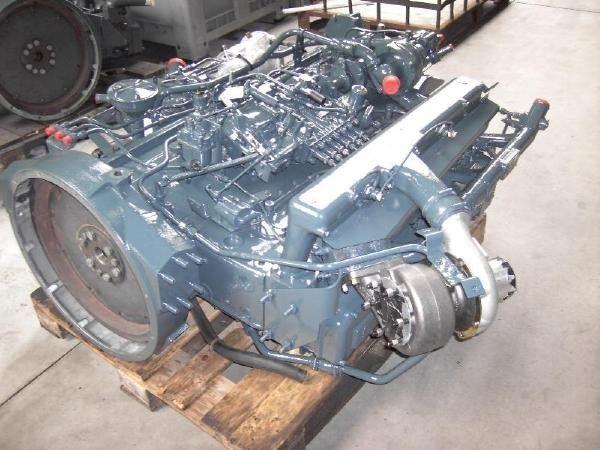 vente des moteurs daf lt 210 pour tracteur routier daf lt 210 de la belgique acheter moteur re2769. Black Bedroom Furniture Sets. Home Design Ideas