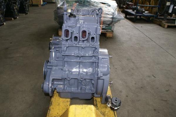 moteur pour DEUTZ F2L1011 autre matériel TP