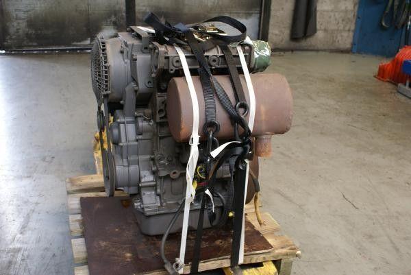 moteur pour DEUTZ F2L1011F autre matériel TP