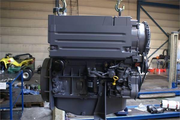 vente des moteurs pour deutz f4l1011f autre mat riel tp de la belgique acheter moteur bn2969. Black Bedroom Furniture Sets. Home Design Ideas