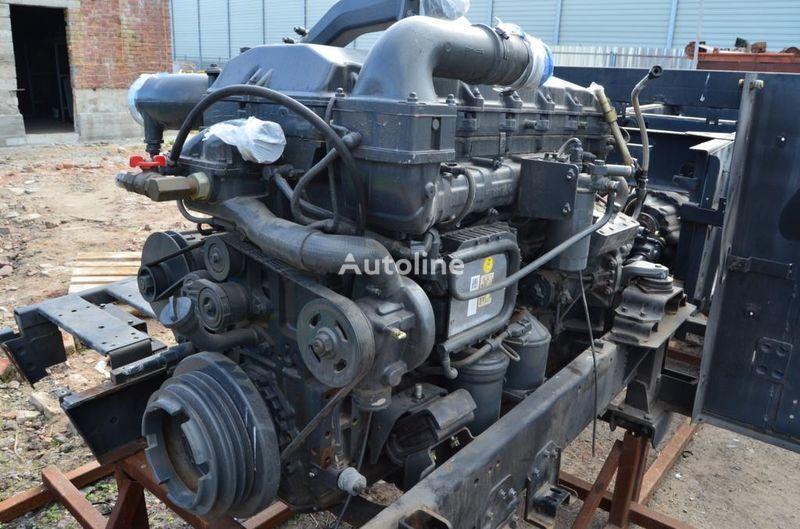 HYUNDAI Kia Grandbird Universe D6CB moteur pour HYUNDAI bus neuf