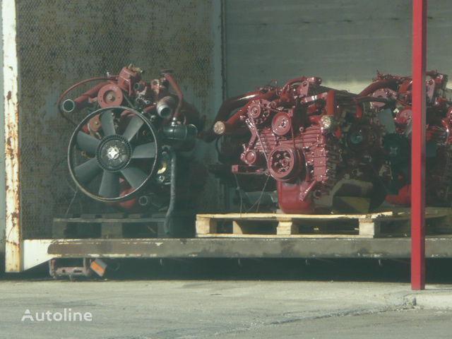 8060.45B moteur pour IVECO 8060.45 Eurocargo E15-E18 camion