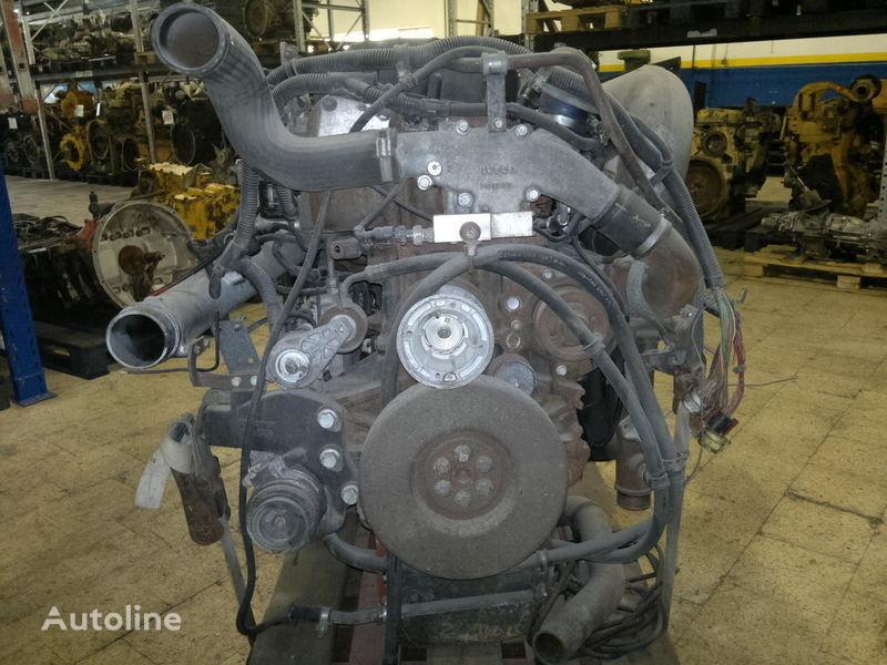 IVECO Cursor 10 moteur pour IVECO Stralis 430 camion
