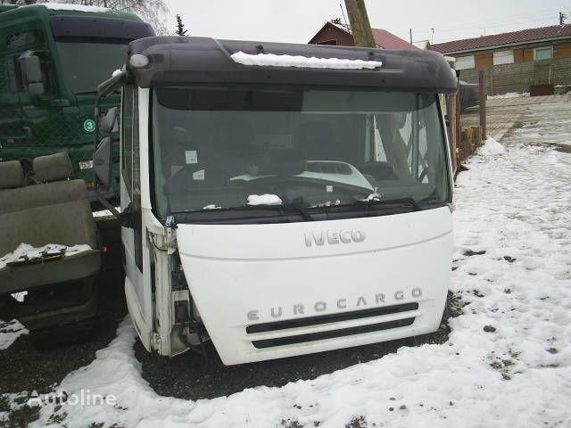 Iveco TECTOR moteur pour IVECO EUROCARGO 75E17 camion