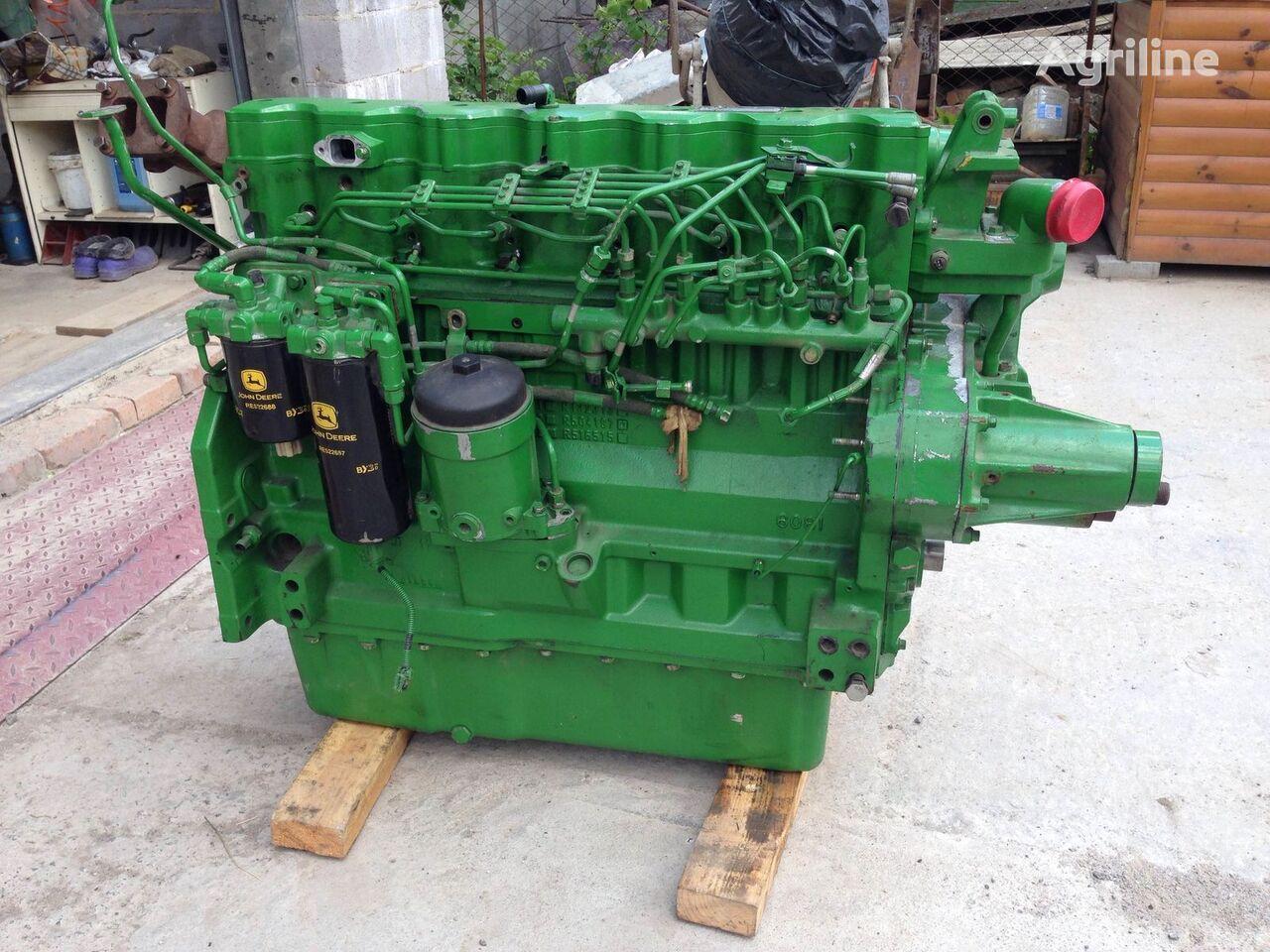 vente des moteur john deere rw8420p028422 pour tracteur john deere neuf de l 39 ukraine acheter. Black Bedroom Furniture Sets. Home Design Ideas