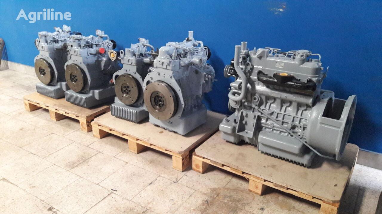 KUBOTA Z482 - D722 - D1105 - V1505 - V2203 moteur pour KUBOTA autre matériel agricole