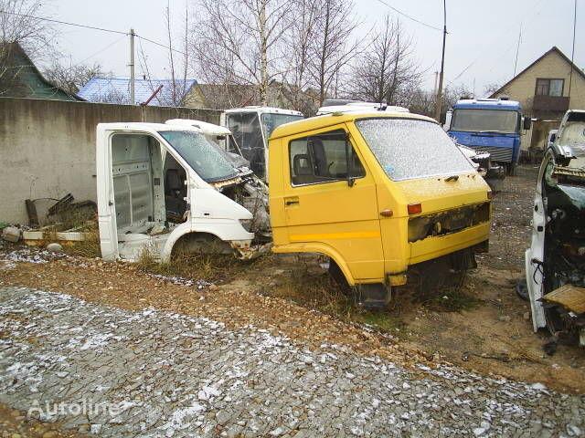 MAN D0826 moteur pour MAN 8.150 camion