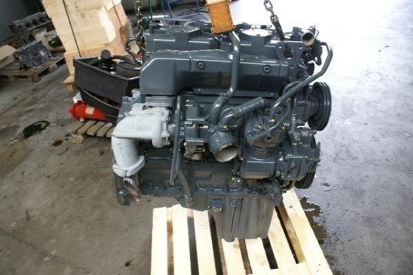 moteur pour MAN D0824 LF 01/3/4/5/6/7/8/9 autre matériel TP