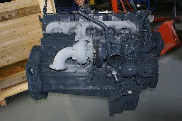 moteur pour MAN D0826 LE camion