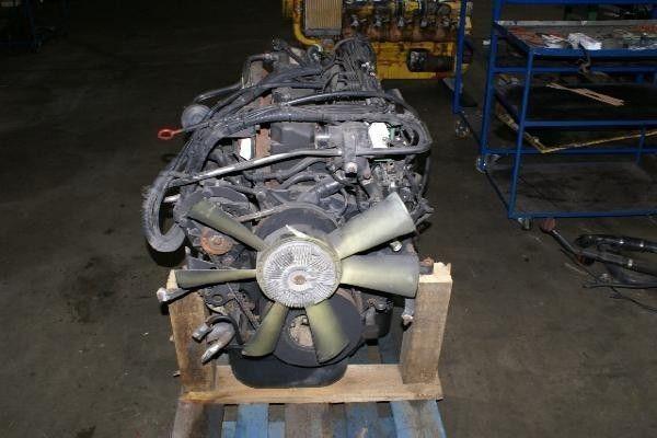 moteur pour MAN D0826 LF 04 camion
