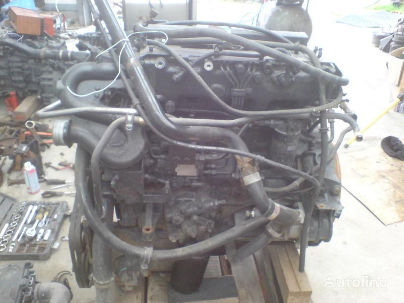 moteur pour MAN LE 180 KM D0834 netto 7500 zl camion