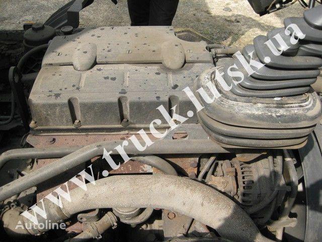 MAN TGL 8.180 moteur pour MAN TGL 8.180 camion