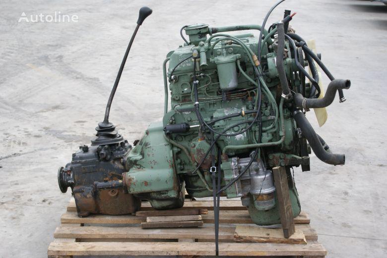 vente des mercedes benz moteurs pour mercedes