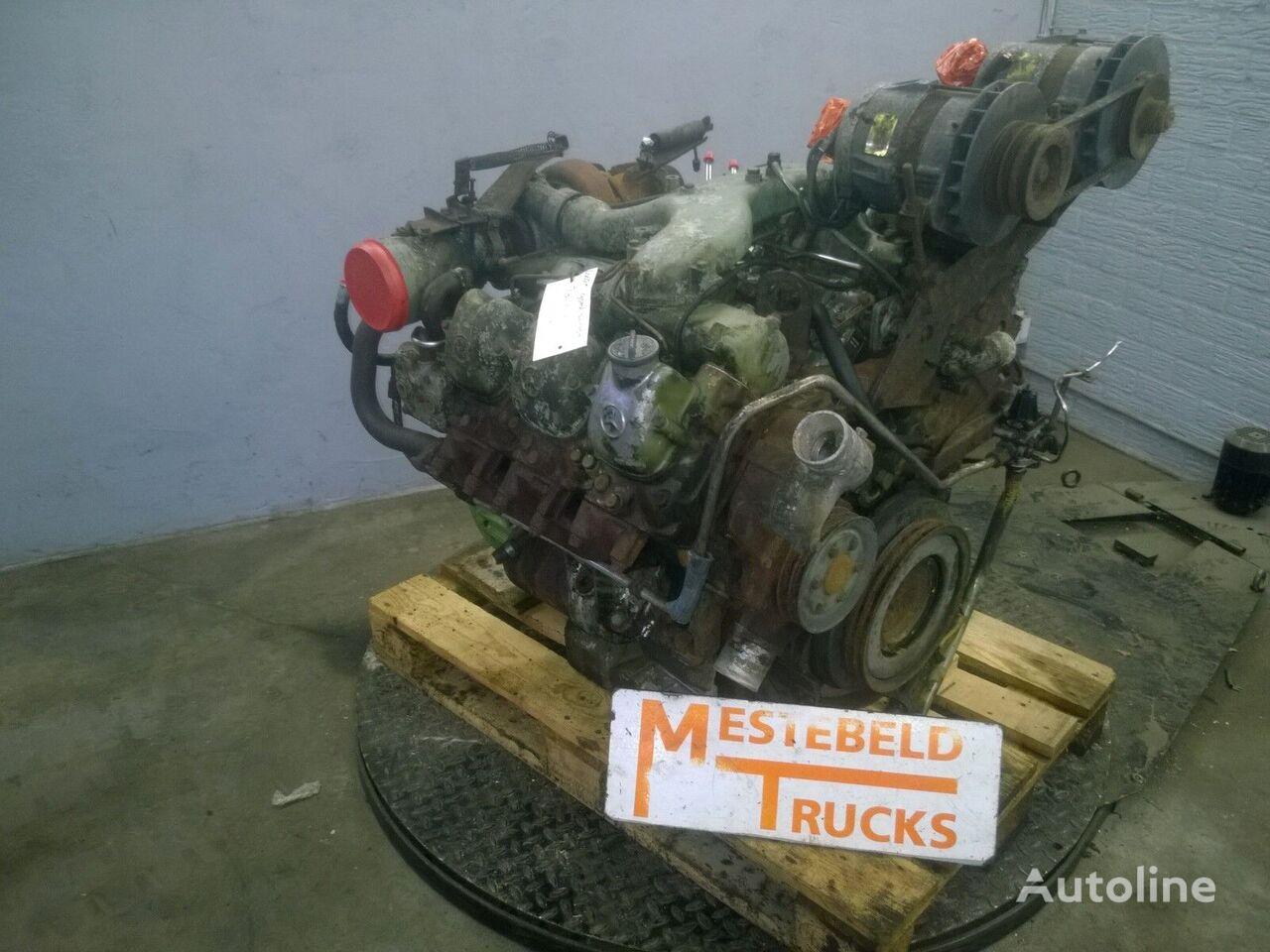 Mercedes Benz OM421A moteur pour MERCEDES-BENZ Bus motor OM421A bus