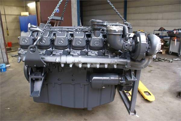 vente des moteurs pour mercedes benz om444a camion de la belgique acheter moteur fv2977. Black Bedroom Furniture Sets. Home Design Ideas