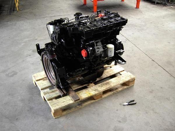 moteur pour PERKINS 1004.4 camion