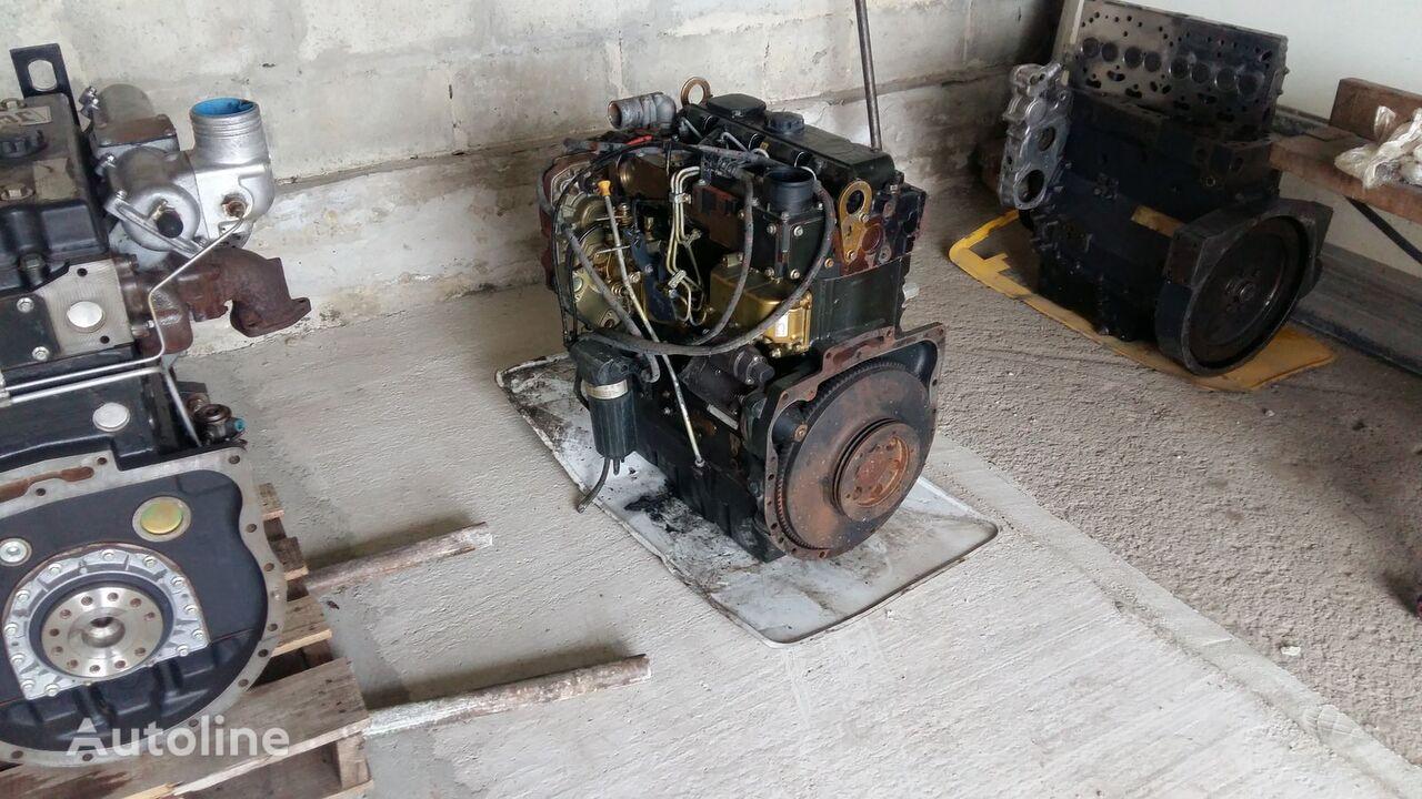 vente des moteurs perkins re81372 pour chargeur sur pneus manitou de l 39 ukraine acheter moteur. Black Bedroom Furniture Sets. Home Design Ideas