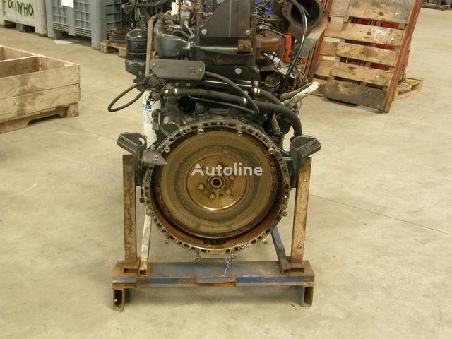 Renault MIDR 06.24.65 / 440HP moteur pour RENAULT 440 camion